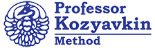 Kozyavkin Method